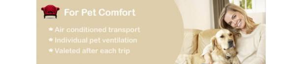 transport_comfort